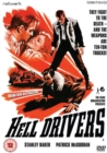 Image for Hell Drivers