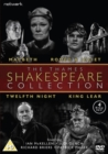 Image for The Thames Shakespeare Collection