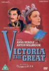 Image for Victoria the Great