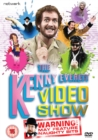 Image for The Kenny Everett Video Show