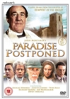Image for Paradise Postponed: The Complete Series