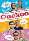Image for Cuckoo: Complete Series 1 to 3