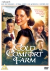 Image for Cold Comfort Farm