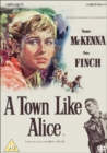 Image for A   Town Like Alice