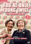 Image for You're Only Young Twice: The Complete Series