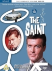 Image for The Saint: The Complete Colour Series