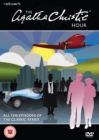 Image for The Agatha Christie Hour: The Complete Series