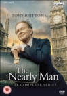 Image for The Nearly Man: The Complete Series