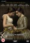 Image for Fingersmith