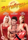 Image for Best of Baywatch