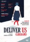 Image for Deliver Us