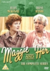 Image for Maggie and Her: The Complete Series