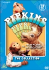 Image for Pipkins: The Collection