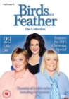 Image for Birds of a Feather: The Collection