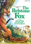 Image for The Belstone Fox