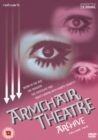 Image for Armchair Theatre Archive: Volume 2