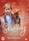 Image for Shelley: The Complete Series 1-6