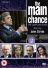 Image for The Main Chance: The Complete Series