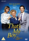 Image for That's My Boy: The Complete Series