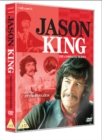 Image for Jason King: The Complete Series