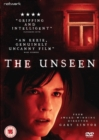 Image for The Unseen