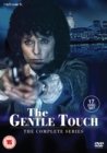 Image for The Gentle Touch: The Complete Series