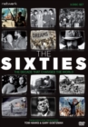 Image for The Sixties