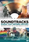Image for Soundtracks: Songs That Defined History