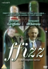 Image for Ffizz: The Complete Series