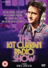 Image for The Kit Curran Radio Show
