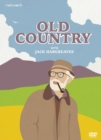 Image for Old Country: The Complete Series