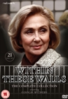 Image for Within These Walls: The Complete Collection