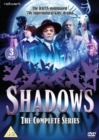 Image for Shadows: The Complete Series