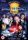 Image for Space Precinct: The Complete Series