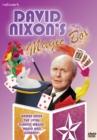 Image for David Nixon's Magic Box