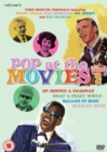 Image for Pop at the Movies: Volume 2