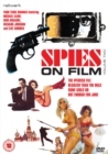 Image for Spies On Film: Volume 2