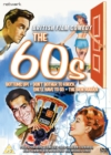 Image for British Film Comedy: The 60s