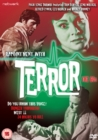 Image for Appointment With Terror: The 60s
