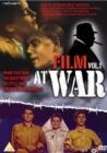 Image for Films at War: Volume 1