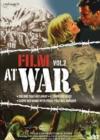 Image for Films at War: Volume 2