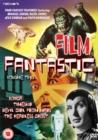 Image for Films Fantastic: Volume 2