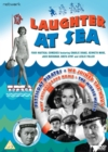 Image for Laughter at Sea