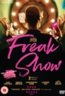 Image for Freak Show
