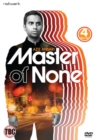 Image for Master of None