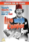 Image for Life With Cooper