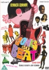 Image for Gonks Go Beat