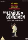 Image for The League of Gentlemen