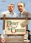 Image for Never the Twain: The Complete Series