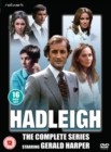 Image for Hadleigh: The Complete Series